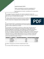 12_mcd.pdf