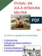 portugalda1arepublicaaditaduramilitar (1)
