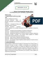 AduRegEspInte-10