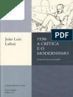 João Luiz Lafetá.pdf
