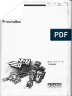 40148786-Pneumatics-Festo-Didactic.pdf