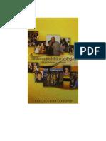 Fundamentos Biblico Teologicos Del Matrimonio y La Familia