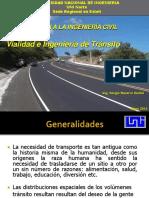 Trc3a1nsito y Vehiculos