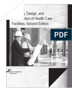 PDC09_Sample_Pages.pdf