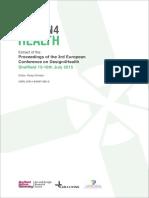 D4H_Verschoren_et_al.pdf