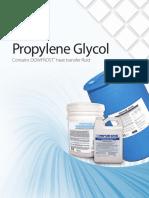 NRI PropyleneGlycol