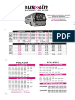red_voznje eurolin.pdf