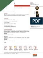 486-17 MATPRO  N2XSY_C_0_6_1_kV.pdf