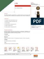 486-17 MATPRO  N2XSY_C_0_6_1_kV_FB_
