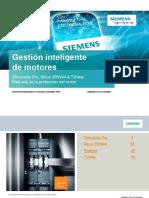 Industry Tour Gestion Motores Simocode + Sirius + TIAstar_L.Gutierrez.pdf