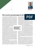 4701720.pdf