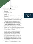 Official NASA Communication 99-085