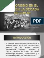 cfakepathterrorismoenelperenladecadadelosochenta-grupo10-100714165129-phpapp01.pdf