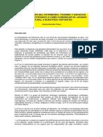 INTERPRETACIÓN DEL PATRIMONIO.docx