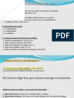 metodo de estudio..pptx