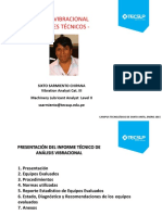 7a Análisis vibracional -  Informe técnico.pdf