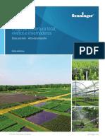 catalogo-de-riego-de-cobertura-total-viveros-e-invernaderos (2).pdf