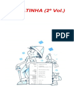 O Piratinha (2 Vol).pdf