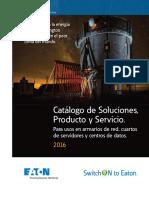 CatGeneral_2016_LATAM.pdf