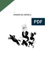 Planif_E_Musica_1P