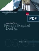 BDPFrenchHosp.pdf