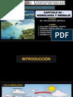 CAPITULO-4-HIDROLOGÍA-Y-DRENAJE-1