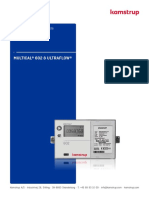 Kamstrup Multical 602 - Installation and User Guide.pdf