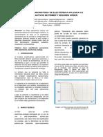 93848576-INFORME-DE-LABORATORIO-DE-ELECTRONICA-APLICADA-N.docx