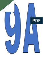 9A num.doc