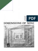 dimensionsofmind013653mbp.pdf