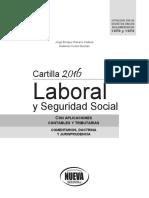 Cartilla Laboral.pdf