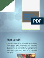 teoria-produccion-costos