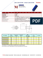 datasheet (13).pdf
