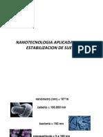 018 Tt Nanotecnologia Aplicada Estabilizacion Suelos