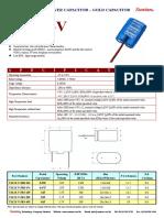 datasheet (14).pdf
