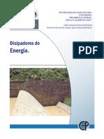 FICHA TECNICA_DISIPADORES DE ENERGÍA.pdf