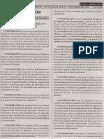 Ref Decreto Pcm 08-97