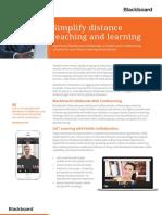 Datasheet Collaborate