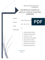 INFORME_DE_MEZCLA_DE_MARSHALL[1].docx