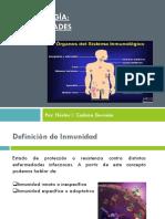 inmunologia resumenMARIAPAULA.pdf