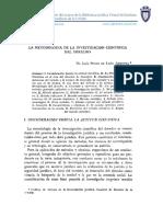 ponce de leon.pdf