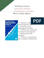rojas-soriano-2006-guia-para-realizar-investigaciones-sociales.pdf
