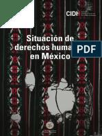 Mexico2016-es.pdf