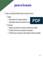 Analisisfrecuencia.pdf