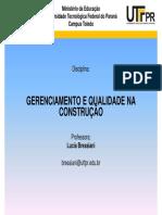 Apresentação 03 - Roteiro planejamento.pdf