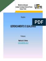 Apresentação 05 C - PERT-CPM- CAMINHO CRÍTICO-FLECHAS.pdf