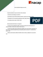 Actividad Progrmacion Semaforo PLC