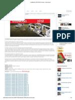 SolidWorks 2018 SP0 Premium