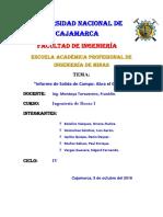 ABRA EL GAVILAN.docx