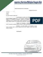 Carta Presentación 001